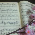 На Рівненщині стартує фестиваль духової музики