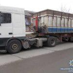 На Рівненщині вилучили майже 25 кубометрів незаконної деревини
