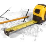 22 проекти будівництва на Рівненщині профінансує держава у 2019 році