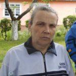Поліцейські розшукують безвісти зниклих жителів Рівненської області