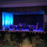У Рівному відбувся концерт Тоні Матвієнко з оркестром Bravissimo