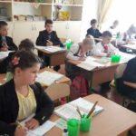 Мирогощанська громада до впровадження нової системи освіти готова