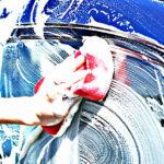 Рівненським водіям на замітку: як підготувати автівку до весняно-літнього періоду