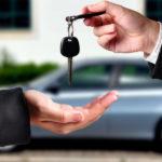 Під приводом купівлі автомобіля двоє мешканців Рівненщини віддали шахраям півмільйона гривень