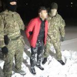 У Рівному СБУ блокувала контрабанду псевдоефедрину в Україну
