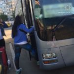 Рівненські поліцейські перекрили канал постачання українок для сексуальної експлуатації в Європу