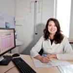 Рівненська лікар-терапевт розповіла, як пережити спеку гіпертонікам