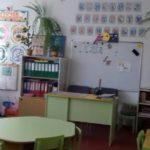 На Рівненщині спалах гастроентериту, п'ятеро дітей у лікарні