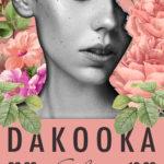 До Рівного із новим альбомом приїде daKooka!