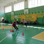 На Рівненщині визначилися останні учасники суперфіналу  «Сімейних перегонів. ОТГ»