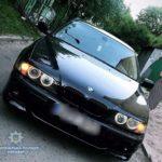 Рівненські поліцейські повернули власнику викрадене авто