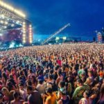 Легендарний рок-фестиваль «Тарас Бульба» збере молоді та зіркові гурти
