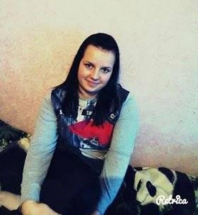 18-річна дівчина має тяжку недугу і потребує допомоги небайдужих людей
