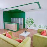 У Рівному відкривається новий сучасний медичний центр