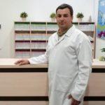 Рівненський дитячий уролог розповів, коли дитину необхідно вести до лікаря
