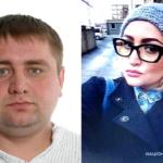 Поліція розшукує чоловіка та жінку за скоєння крадіжки, вчиненої в особливо великих розмірах