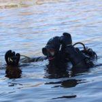 В озері потонув 32-річний рівнянин