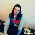 На Гощанщині люди допомагають врятувати життя 18-річної дівчини