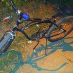 2 викрадених велосипеди відшукали сьогодні вночі патрульні
