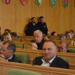 Депутати затвердили видатки бюджету розвитку