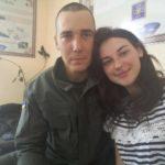 Військовослужбовця привезли додому у домовині: дівчина не вірить у самогубство нареченого