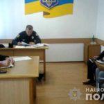 Якщо люди йдуть до поліції — значить довіряють, — Сергій Волков