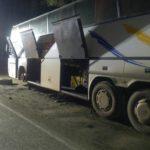 У поліції повідомили подробиці двох смертельних ДТП на Рівненщині