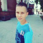 У Рівному 12-річний хлопчик на підвіконні вирощує екзотичні рослини
