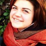 Дівчина з Рівненщини розповіла, як схудла на 60 кілограмів