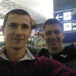 Рівненські спортсмени-рятувальники вирушають на змагання до США
