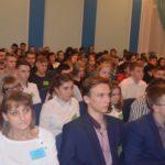 У Рівному змагатимуться понад сотня хіміків у Всеукраїнському турнірі