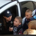Чи карають поліцейських за невиконане завдання?