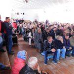 Іваннівська сільська рада  готова до утворення ОТГ