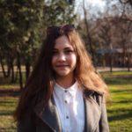 Одинадцятикласниця з Рівного отримуватиме стипендію імені Тараса Шевченка