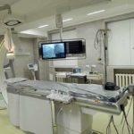 Лікарі Рівненського серцево-судинного центру провели близько 1000 операцій