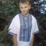 13-річному хлопчику з хворим серцем потрібна допомога небайдужих людей