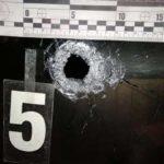На Рівненщині підліток з батьківської рушниці вистрілив родині у вікно