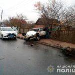 Житель Рівненщини виїхав на зустрічну смугу руху та зіткнувся з вантажівкою (ВІДЕО)
