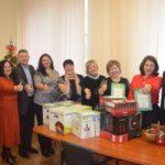 На Рівненщині визначили найкращі дитячі садочки