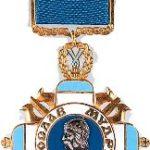 Орден від Президента отримав митрополит з Рівненщини