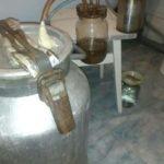 За виготовлення самогону жителя Вараша вчетверте оштрафували