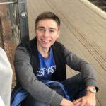 16-річний Владислав Тарар потребує операції закордоном