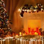 """Оренда будинку на Новий рік: всі """"за"""" та """"проти"""""""