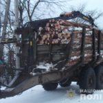 На Рівненщині внаслідок двох ДТП загинуло двоє людей