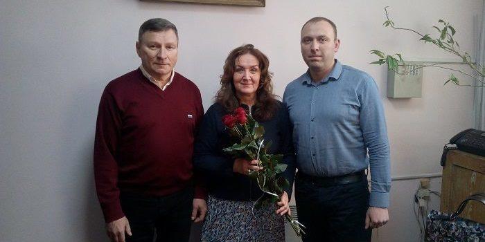 У Рівному призначено нового директора стадіону «Авангард»