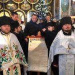 """Філарет: """"Віримо, що ми об'єднаємо в Україні все православ'я"""""""