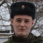 Чемпіон України з водного поло служить у Рівному
