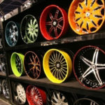 Рівнянам на замітку: як правильно вибрати диски на авто