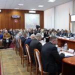 2018 став роком великих перетворень на Рівненщині