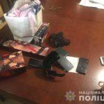 Рівненські оперативники викрили чотири порностудії у Рівному та Дніпрі